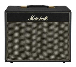 Marshall Class5 Combo Amp