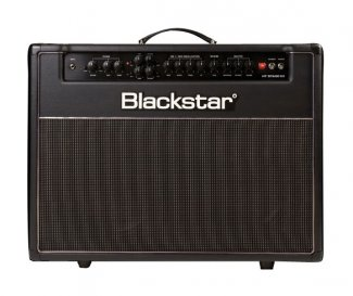 Blackstar HT Stage60 Amp