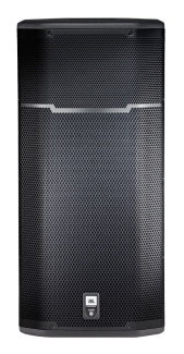 JBL PRX-635 3-Way Speaker