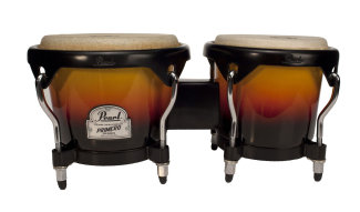 Pearl Primero Bongos