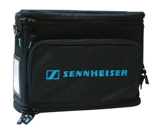 Sennheiser Evolution Bag