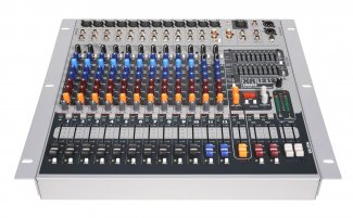 Peavey XR1212 Mixer