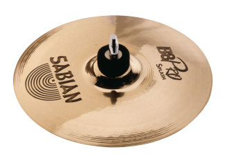 Sabian B8 Pro Splash