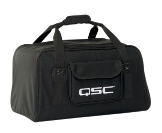 QSC K Series Speaker Bag
