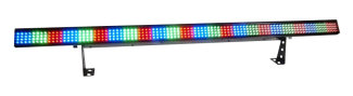 Chauvet COLORstrip Light