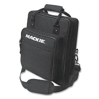 Mackie ProFX8 DFX6 Bag