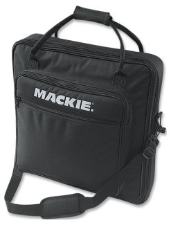 Mackie 1604VLZ Pro Bag