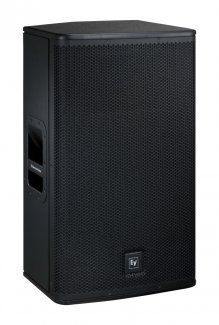 EV ELX115 Loudspeaker