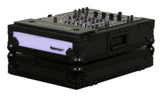 Odyssey FFXMIXBL DJ Case