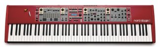 Nord Stage 2 88 Piano