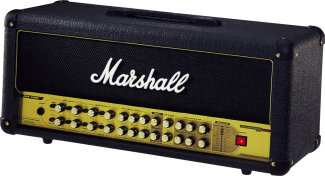 Marshall AVT150H Head