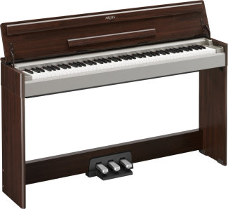 Yamaha Arius YDPS31 Piano