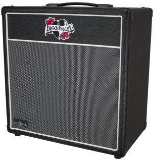 Blackheart BH5-112 Amp