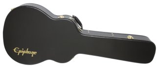 Epiphone EJUMBO Case