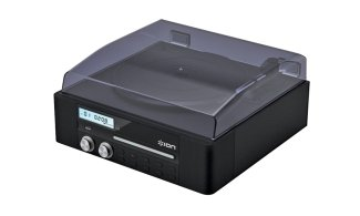 Ion Audio iT18 Turntable