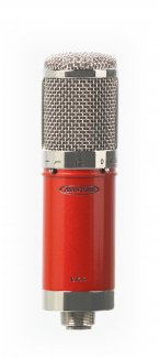 Avantone CK6 Microphone