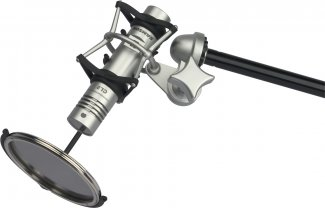 Samson CL2 Pencil Mic