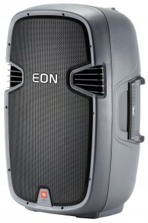 JBL EON305 PA Speaker