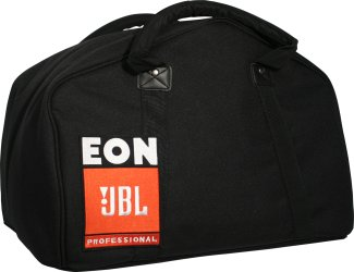 JBL EON10 G2 Speaker Bag