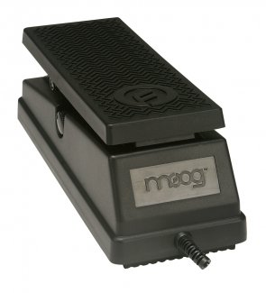 Moog Music EP2 Pedal