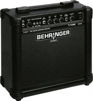 Behringer GM108 V-Tone