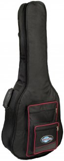 Deluxe ES335 Gig Bag