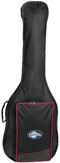 World Tour Acoustic Bag