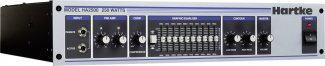 Hartke HA2500 Bass Head
