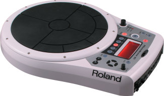 Roland HPD-10 Handsonic
