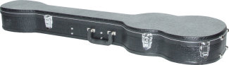 Hofner Icon B Bass Case