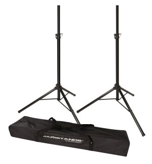 JamStands TS 40 Stand