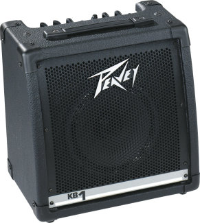 Peavey KB1 Amplifier