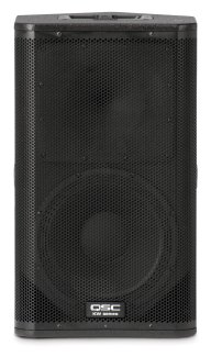 QSC KW122 PA Speaker