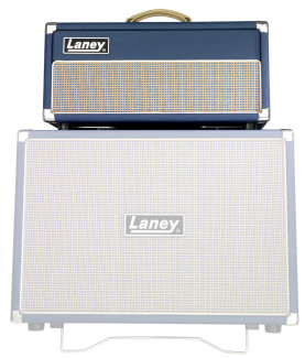Laney Lionheart L20H Amp