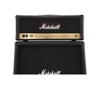 Marshall MA50H Guitar Amp