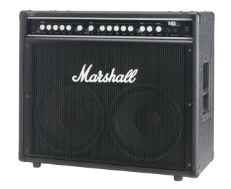 Marshall MB4210 Bass Amp