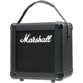 Marshall MG2CFX Amp