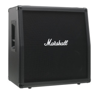 Marshall MG412C Cabinet