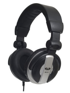 CAD MH110 Headphones