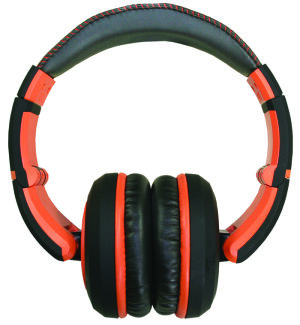 CAD MH510 Headphones