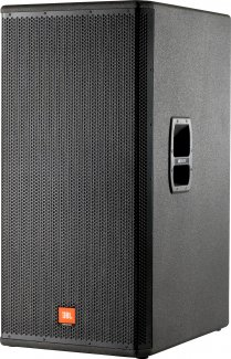 JBL MRX528s Subwoofer