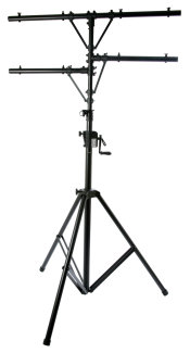 On-Stage Stands LS7805B