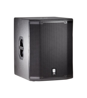 JBL PRX418S PA Subwoofer