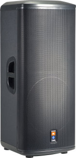 JBL PRX535 Active Speaker