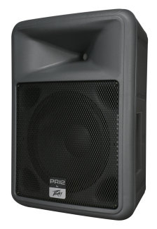 Peavey PR12 Speaker