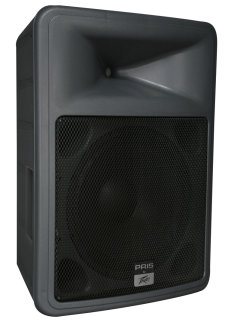 Peavey PR15N Loudspeaker