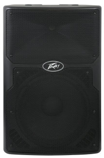 Peavey PVx 15 PA Speaker