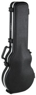 SKB LP-Style Case