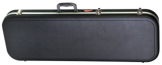 SKB 6 Universal Case