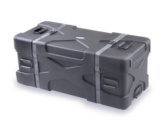 SKB Trap X1 Roto Case